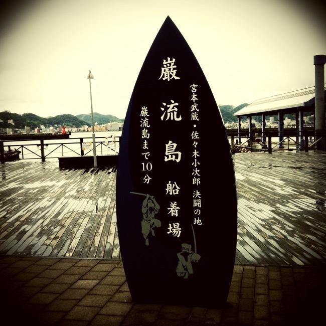 1____img_1467-2017-06-18-09-30.jpg
