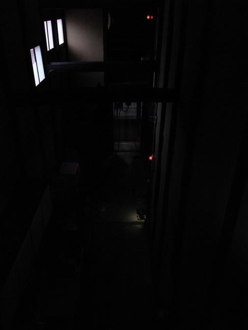 rimg0066-2017-10-3-12-00.jpg
