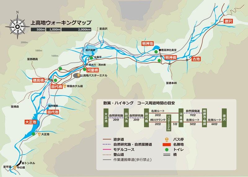 map-2018-10-31-11-00.jpg