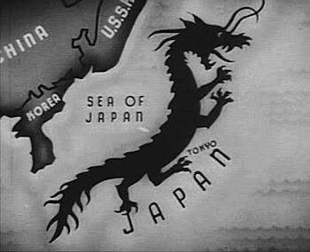 japan-2019-03-28-00-57.jpg