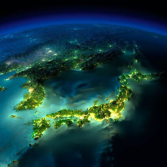 photos-terre-espace-nuit_7-2019-09-13-13-30.jpg