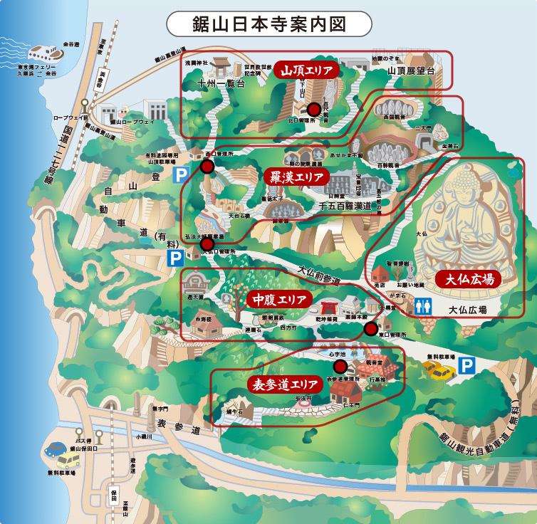 map-2021-05-19-21-15.jpg